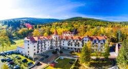 Hotel Buczynski Medical&SPA