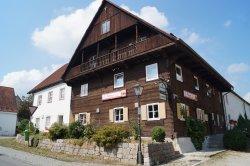 Jägerwirt - First Bavarian Diner, Bar und Kegelbahn