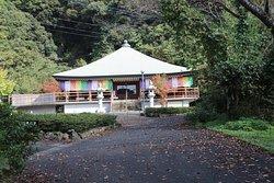 Ohashikannonji Temple