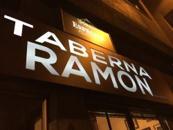 Taberna Ramon