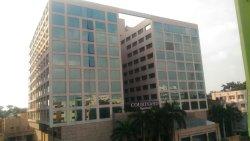 Hotel Sagar Ratan Purulia