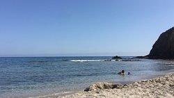 Scuba & Snorkeling