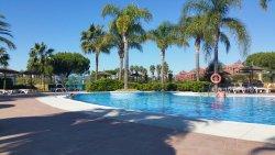 Costa Ballena Resort, S.A.U.