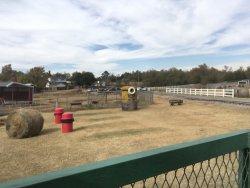 Orr Family Farm