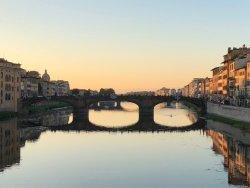 Galleria Ponte Vecchio - Ceramiche