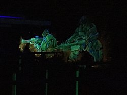 Laser Game Punta Arenas
