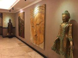Goong Oriental Spa