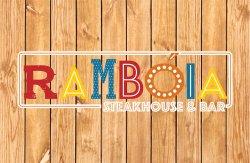 Restaurante Ramboia