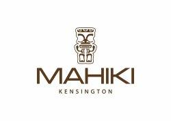 Mahiki Kensington