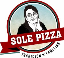 ‪Sole Pizza‬