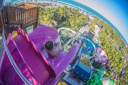 Taman Hiburan Beach Park