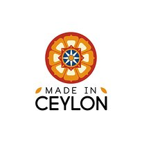 Made In Ceylon