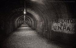 Tunelri