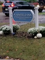The Plainfield Inn