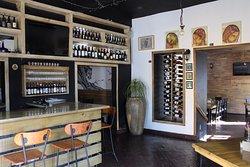 iL Giaguaro Restaurante