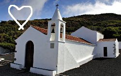 Ermita Virgen de Los Reyes