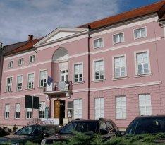 Museum of the City of Kolobrzeg