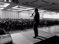 minha palestra (www.marciozeppelini.com.br)