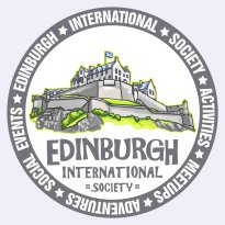 Edinburgh International Events