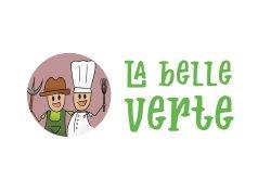 Restaurant La Belle Verte
