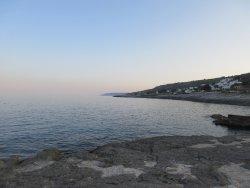 Spiaggia Botte
