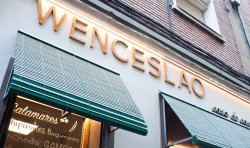 Wenceslao