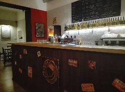 Piana Craft Beers