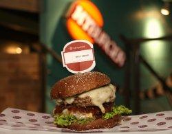 My Burger | Boa Viagem