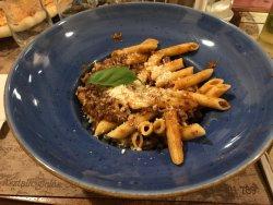 Toscana Restaurant and Café