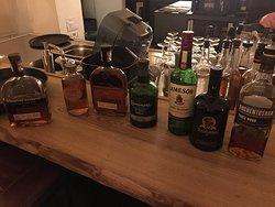 Barock Bar