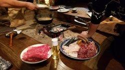 超推薦的一個日式住宿體驗