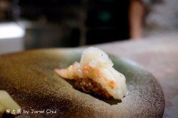 鮨鶴日本料理