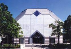 UCC咖啡博物馆