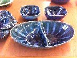 Dryden Pottery
