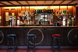 Redhall Arms Hotel