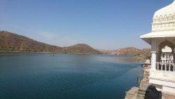 Lake Badi