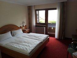 Hotel Wessner Hof