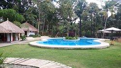Calape Forest Resort