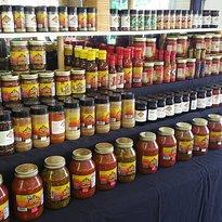 Arizona Salsa & Spice Company