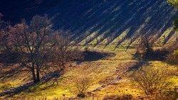 Domaine Val d'Iris