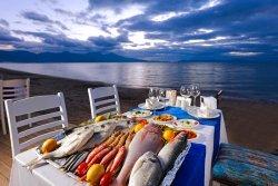 Kumsal Restaurant
