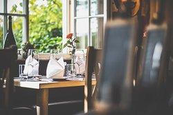 Restaurant Ingo Willms im Elisenhof