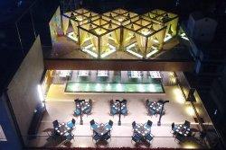 Te Amo Restaurant