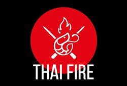 Thai Fire