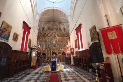 Большая церковь Успения Пресвятои Богородицы