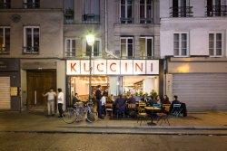 Kuccini