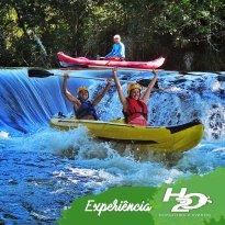 H2O Ecoturismo e Eventos