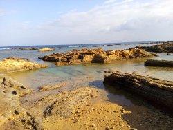 Punta del Serrone