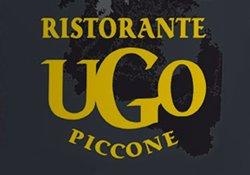 Ristorante Ugo Piccone