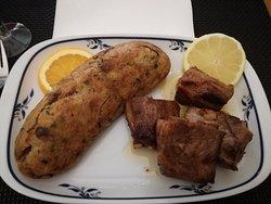 Restaurante Tradicao Serpa